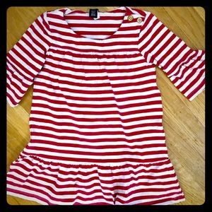 Gap Kids Dress, 3T